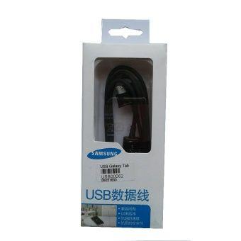 รีวิว สินค้า Samsung สาย USB Data Charger Cable for Samsung Galaxy Tab ☉ ตรวจสอบราคา Samsung สาย USB Data Charger Cable for Samsung Galaxy Tab เช็คราคา | facebookSamsung สาย USB Data Charger Cable for Samsung Galaxy Tab  รับส่วนลด คลิ๊ก : http://product.animechat.us/XCYeb    คุณกำลังต้องการ Samsung สาย USB Data Charger Cable for Samsung Galaxy Tab เพื่อช่วยแก้ไขปัญหา อยูใช่หรือไม่ ถ้าใช่คุณมาถูกที่แล้ว เรามีการแนะนำสินค้า พร้อมแนะแหล่งซื้อ Samsung สาย USB Data Charger Cable for Samsung…