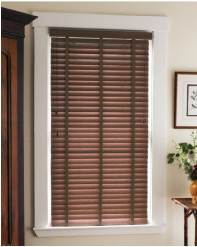 12 best images about mini blinds on pinterest window treatments custom blinds and cherries. Black Bedroom Furniture Sets. Home Design Ideas