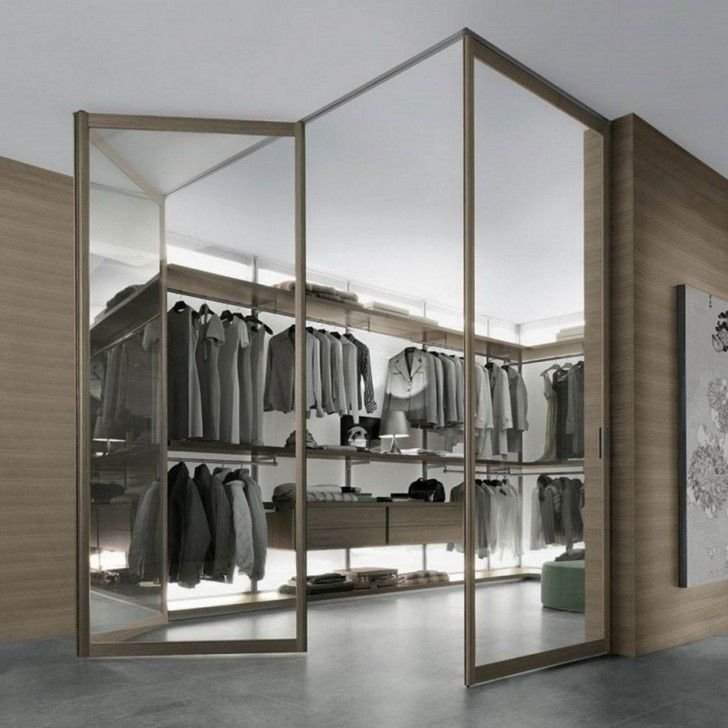 Commercial Interior Glass Door best 20+ commercial glass doors ideas on pinterest | nail services