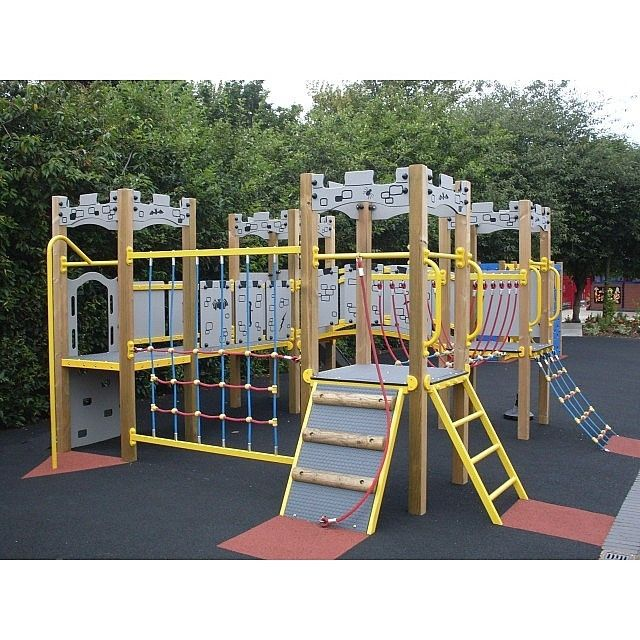 The 25 best playground equipment for schools ideas on for Playground equipment ideas