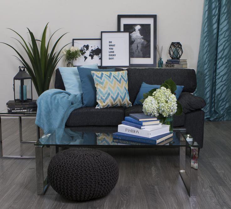28 best images about living rooms on pinterest modern for Sofa table jysk