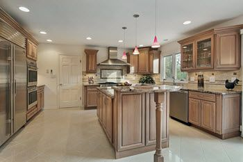 #BathroomRenovationAndRemodelingByGainesvilleHomePros.  Invest in your home and give it a new appearance . For finding the best remodeling services for your home , just visit the link given above. #BathroomRenovationAndRemodelingByGainesvilleHomePros.