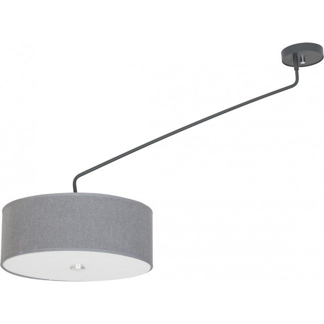 Epic Online Shop f r Lampen Leuchten LED Beleuchtung sowie Sanit rbedarf wie Bad Bedarf Duschen und Waschbecken sowie Heizungen hier g nstig im Online Shop