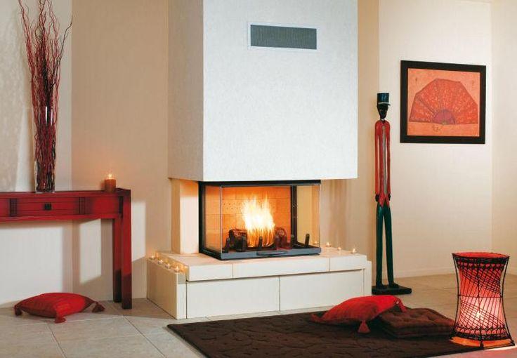 cheminee-moderne-lydie-1345403.jpg (750×520)