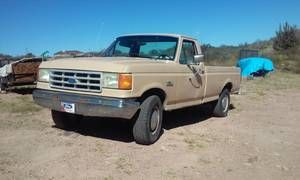 1000 images about trucks on pinterest search ford trucks and ford pickup trucks. Black Bedroom Furniture Sets. Home Design Ideas
