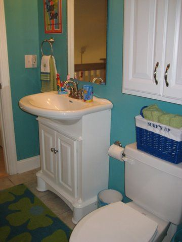 bathroom paint colors for small bathrooms | paint colors for bathrooms, beautiful bathroom, decorating small ...