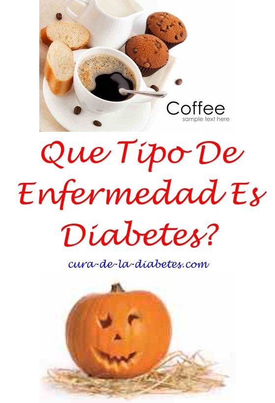 diabetes encias colegio dentistas leon - heridas en pacientes diabeticas.soy diabetica y quiero adelgazar oms diabeticos retinopatia diabetica 2015 8373967370