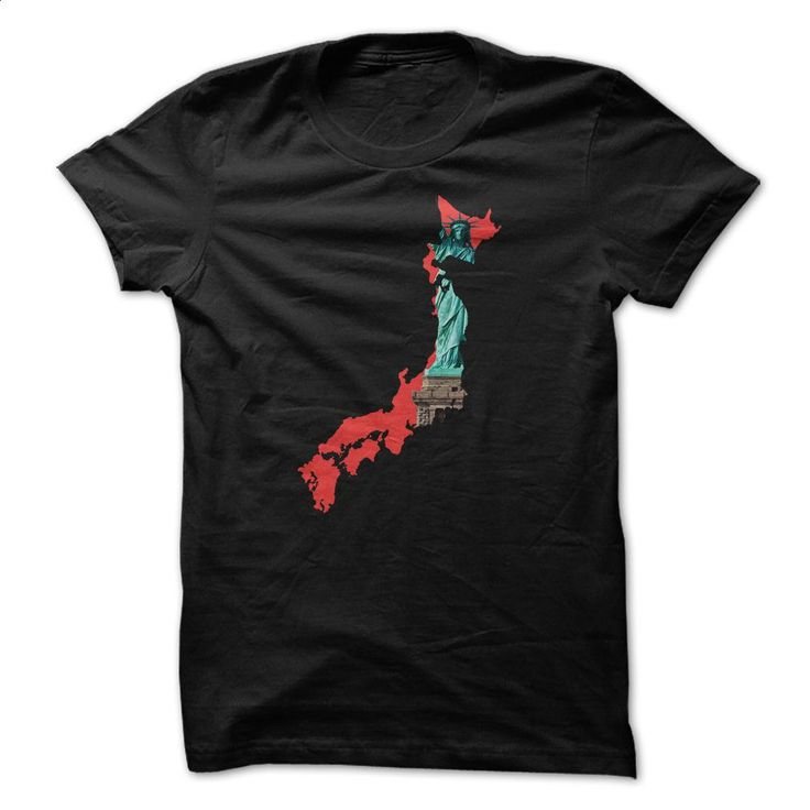New Yorkan Japanese T Shirts, Hoodies, Sweatshirts - #shirt maker #volcom hoodies. PURCHASE NOW => https://www.sunfrog.com/States/New-Yorkan-Japanese.html?60505