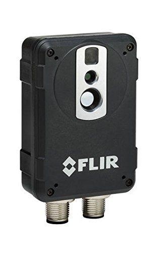 Erschwinglich FLIR Wärmebildkamera AX8 -10 bis 150 C 80 x 60 Pixel Preis