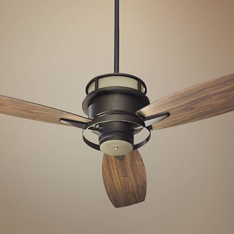 54 quorum bristol oil rubbed bronze ceiling fan