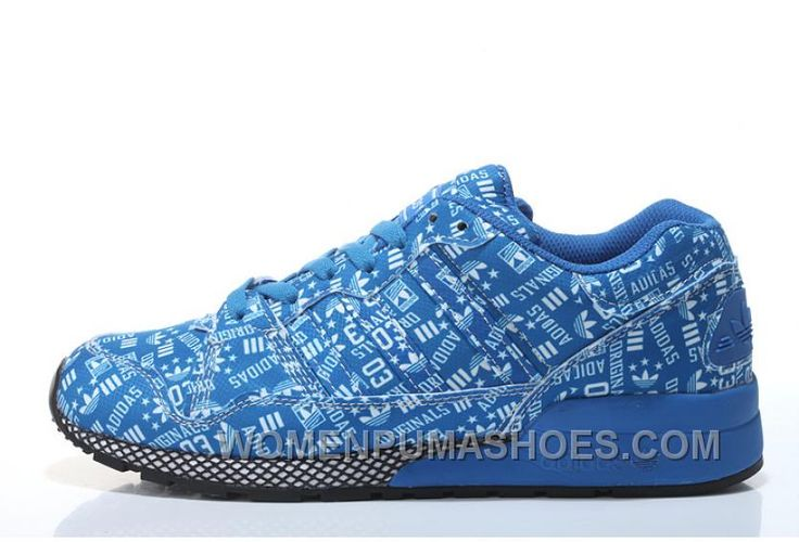 http://www.womenpumashoes.com/adidas-zx710-women-blue-christmas-deals-hrsia.html ADIDAS ZX710 WOMEN BLUE CHRISTMAS DEALS HRSIA Only $105.00 , Free Shipping!