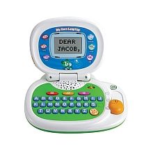 LeapFrog - My OwnLeapTop English Edition