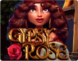 We want to add to our collection #Gypsy #Rose slots. It is dedicated to the gypsy beauty who will help to create prized combinations and get huge money awards.