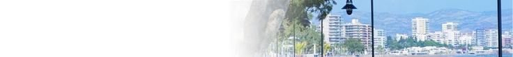 VIAJES ORANGE, desde 1966.  Turismo receptivo, ofrecemos una amplia gama de alquileres vacacionales con gran variedad de alternativas en apartamentos, estudios, dúplex, bungalows, casas adosadas y villas, de diferentes capacidades y ubicaciones. Nuestro reto es  proporcionar la mejor relación calidad-precio a nuestros clientes, al igual que, mejorar día a día la conservación y el mantenimiento de nuestros alojamientos, así como, la atención y los servicios complementarios.