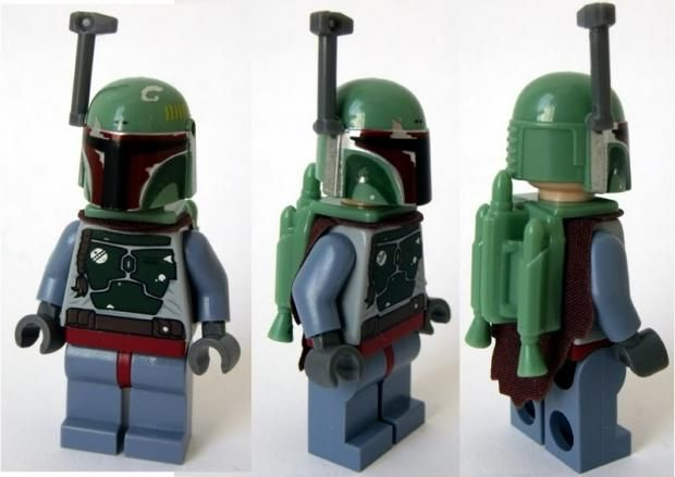 Best Lego Images On Pinterest Lego Lego Sets And Legos - Lego creates anti lego slippers with extra padding to end a pain parents know too well