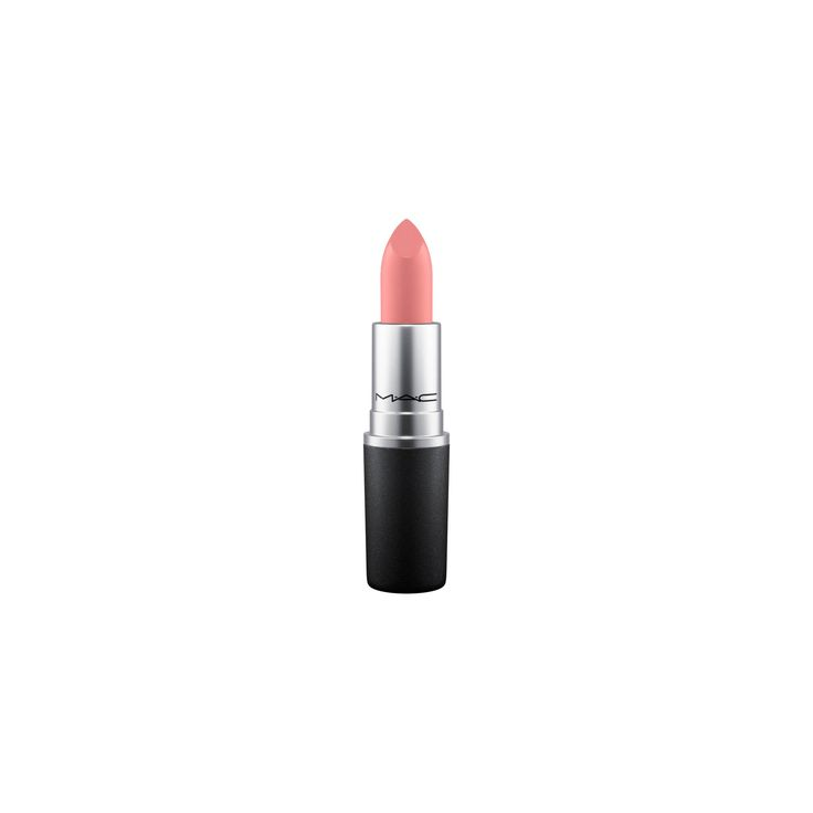 "MAC Lippenstift ""Baby's all right"""