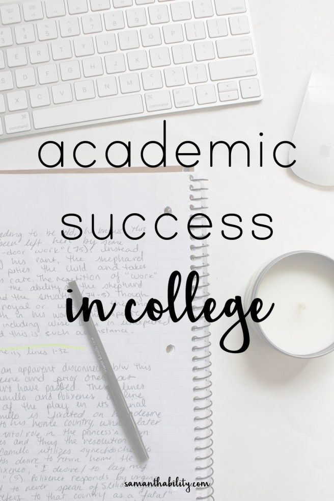 Best 25+ Academic success ideas on Pinterest Study habits of - how do you evaluate success