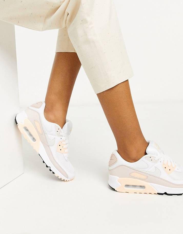 Nike air max 90, Nike air max