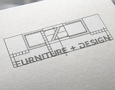 "Check out new work on my @Behance portfolio: ""Furniture + Design"" http://on.be.net/1K4DOMQ"