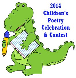 April is National Poetry Month! Celebrate by entering the drawing and poetry contest created by Preschool Powol Packets! PLUS learn about Cinquain poems. Read more: http://blog.bravewriter.com/2014/04/03/2014-childrens-poetry-celebration-contest-cinquain-poems/ #homeschool #poetry #contest