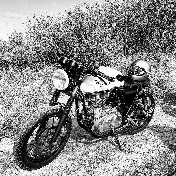Pin by alberto sosa on motos and women Cafe racer, Cool
