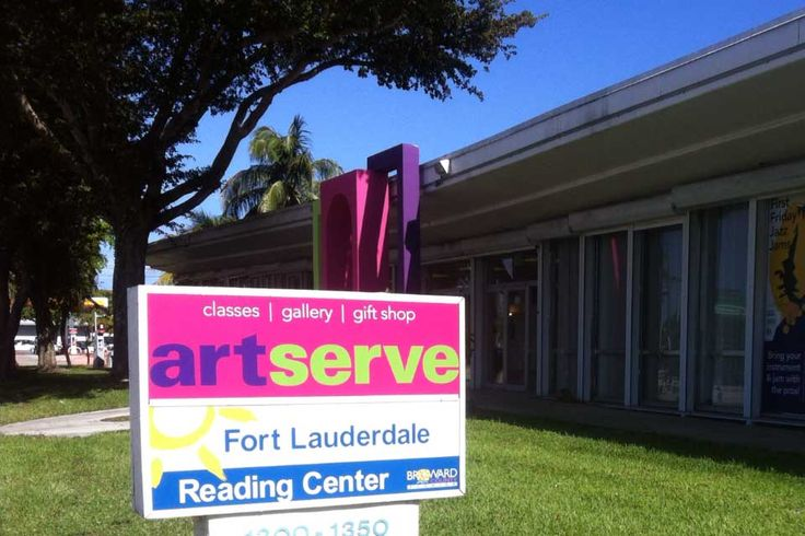 ArtServe opened its Gallery in 2012. The gift shop is a year-round venue for local artists to exhibit and sell their wares. All media are included, such as hand-painted note cards and furniture, photography, books by local authors, fine art, musical CD's, ceramics and sculpture.