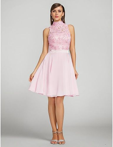 Elegant fuchsia color prom dress by shimmer 59912 all-clad