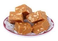 Image result for caramel candy trisha