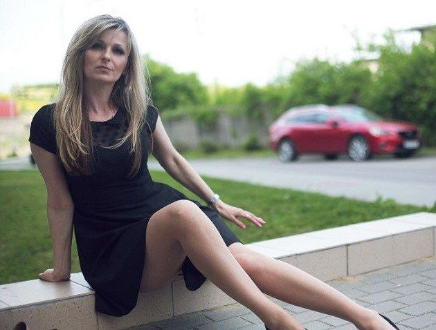 Femei singure sau divortate cauta barbati - Chat matrimoniale