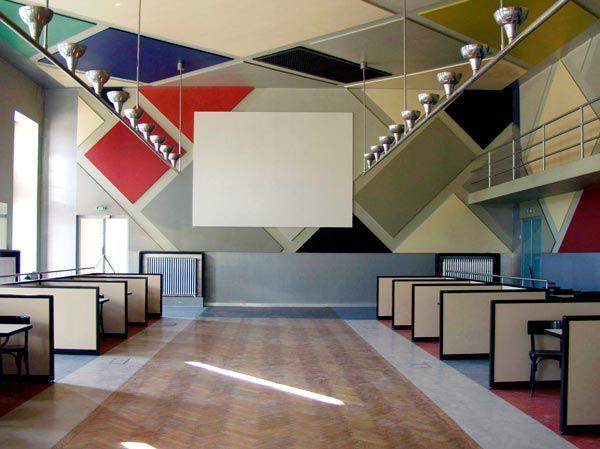 74 best d e s t i l j c o n s t r u c t i v i s m e b a u h a u s images on pinterest. Black Bedroom Furniture Sets. Home Design Ideas