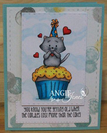 Cupcake-Kitty.jpg (365×450)