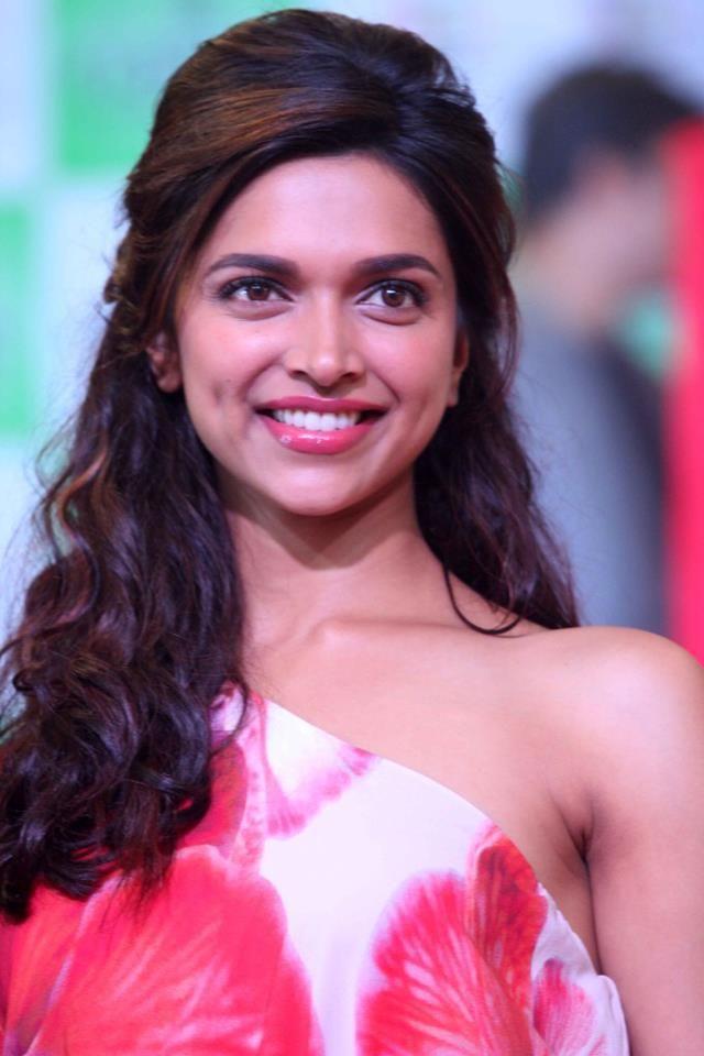Mejores 60 imágenes de Bollywood en Pinterest | Moda de bollywood ...