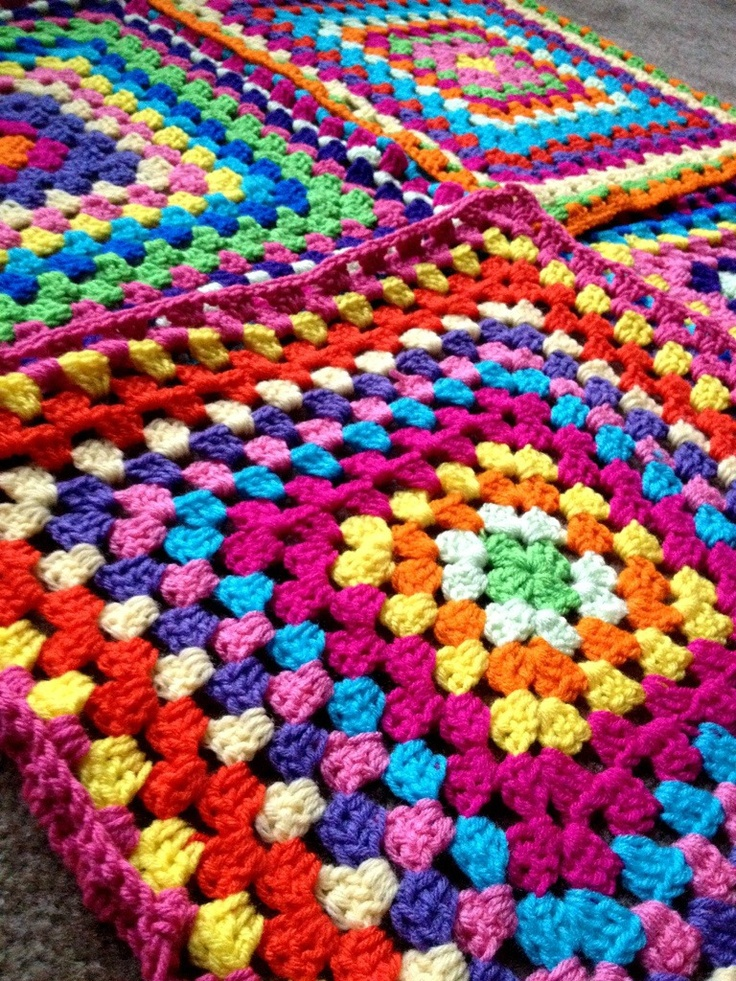 Sylvester Granny Knitting : Images about i love grannies on pinterest granny
