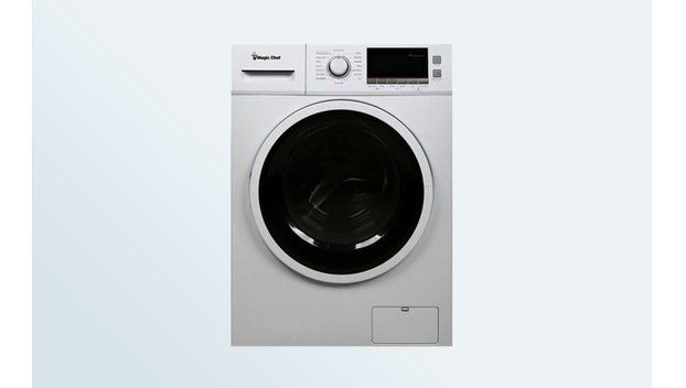 Best Washer Dryer Combos 2020 Compact And Convenient All In One Washer Dryers Washer Dryer Combo Best Washer Dryer Washer And Dryer