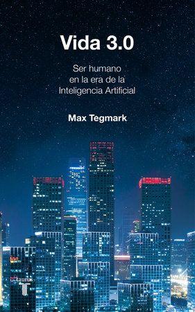 Inteligencia artificial pdf 2018