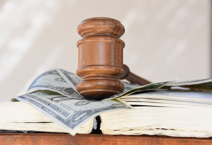Patent-holding company can't avoid paying attorneys' fees, appeals court rules | Ars Technica