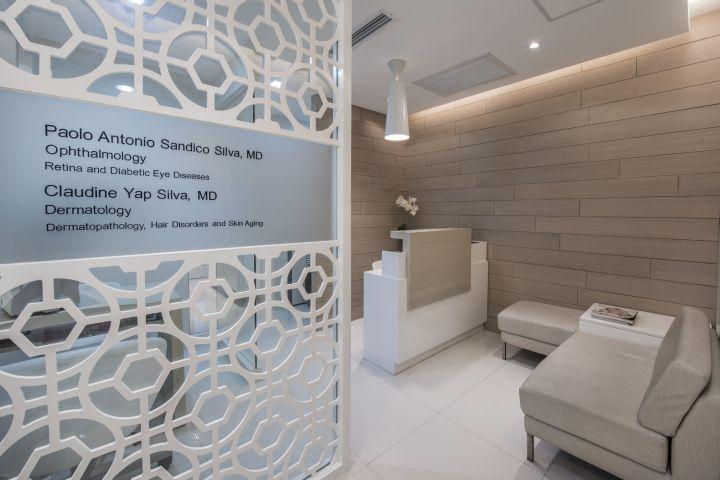 211 best images about hospital design on pinterest healthcare design hospital design and. Black Bedroom Furniture Sets. Home Design Ideas