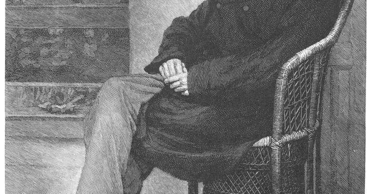 ¿Cuáles son las cuatro ideas principales de Darwin sobre la evolución?. El naturalista inglés Charles Darwin utilizó sus habilidades de observación aguda y de lógica para desarrollar una teoría exhaustiva que describe el proceso de la evolución. Aunque la controversia rodea la evolución tal como se aplica a las poblaciones humanas, la teoría de Darwin se aplica a todas las especies orgánicas. Los principios básicos de ...