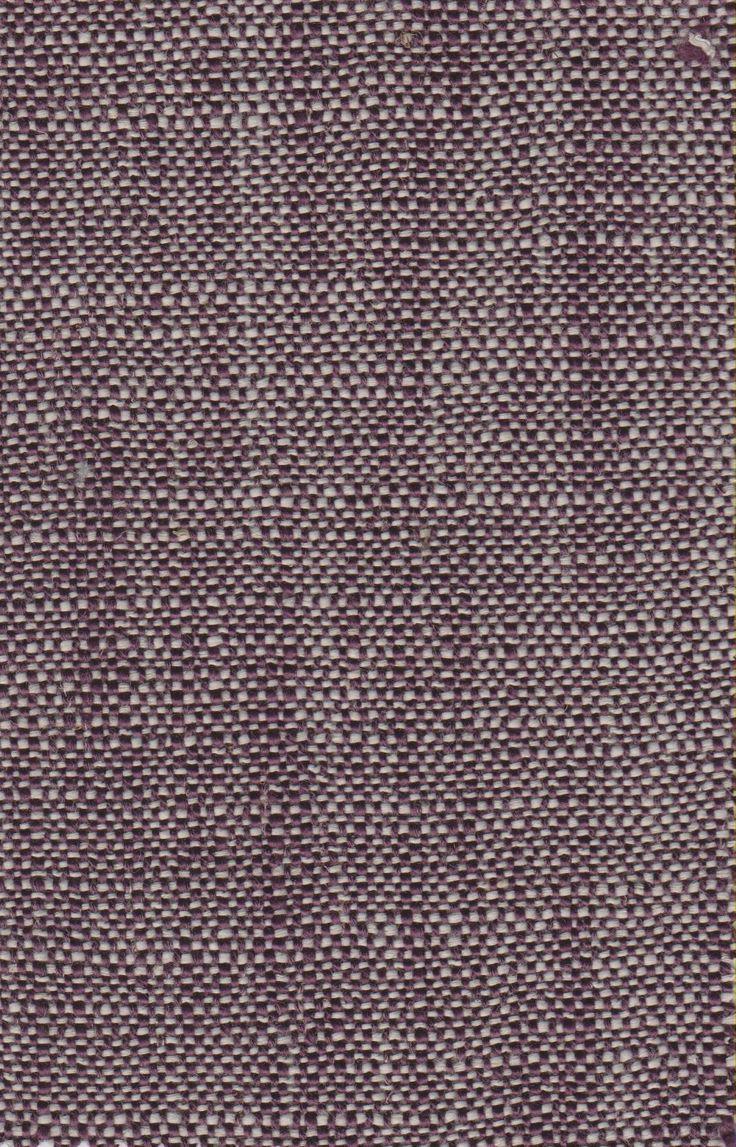 Sahara Purple