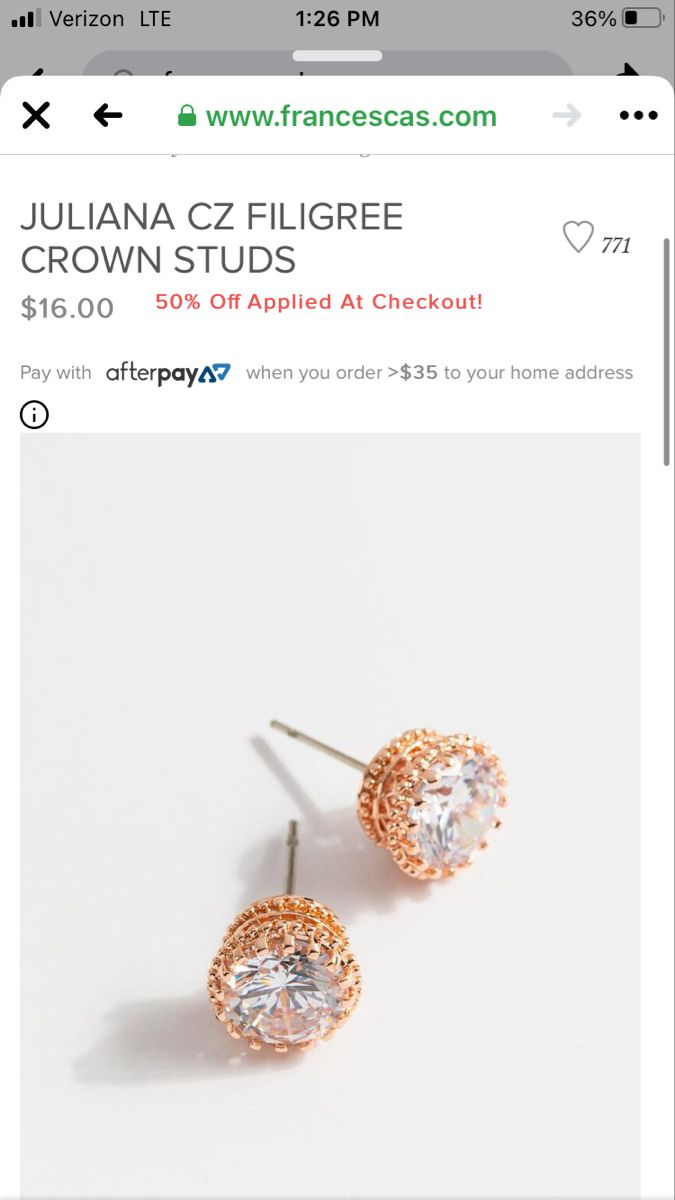 38++ Does jewelry go on sale after christmas information