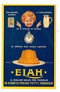 Elah 1930