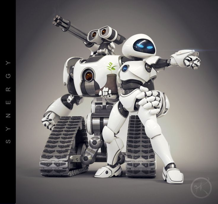 Wall-E had some upgrades - funny, lol, fun, funnyjokes, lolpics, funnypics,