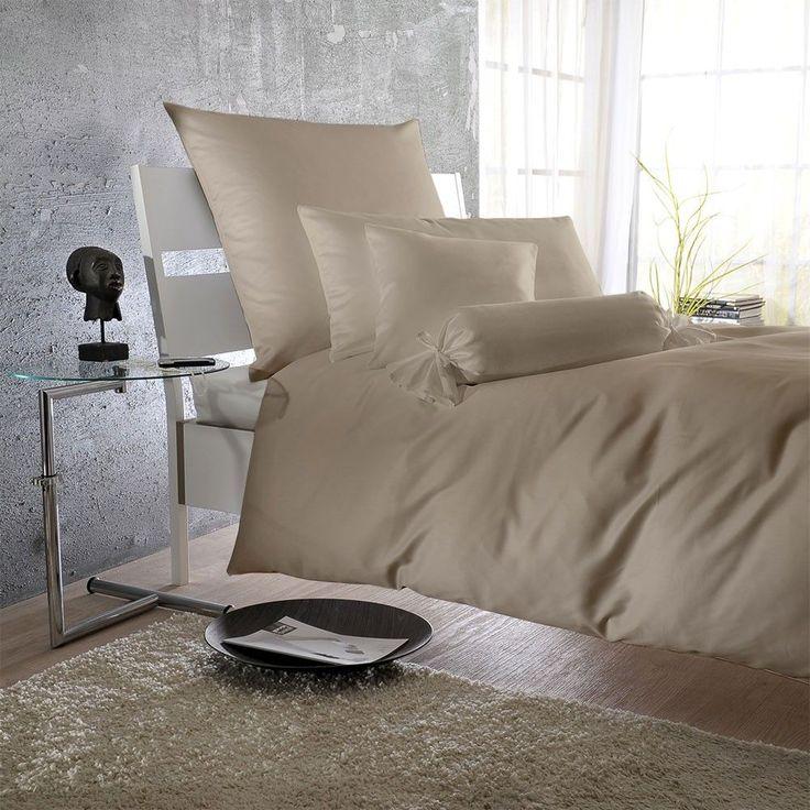 Stunning Klassische Schlafzimmer Farben Pictures - Home Design
