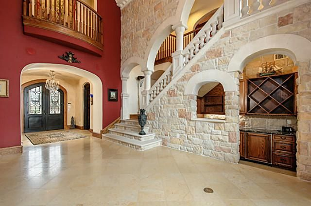 Traditional Foyer Games : Images about traditional staircases on pinterest