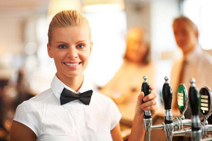 А вы знали, что работая официантом/барменом, вы можете зарабатывать от 1500 долларов в месяц?💰 Нет? - Зайдите на эту страницу нашего сайта и устройте свое финансовое будущее прямо сейчас👇