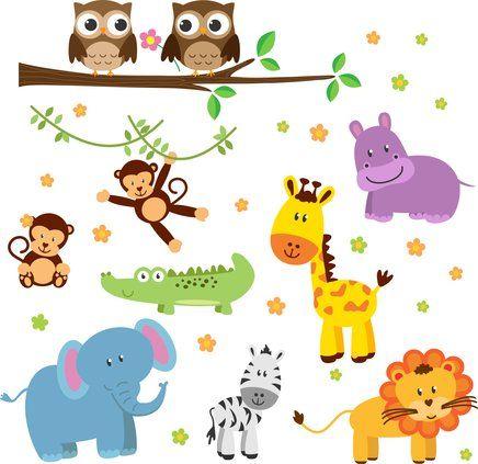 kit-safari-baby_1373514535751_BIG.jpg (436×423)