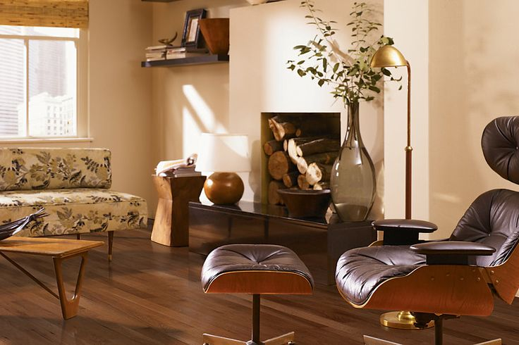 200 Best Hardwood Flooring Color Ideas Images On Pinterest