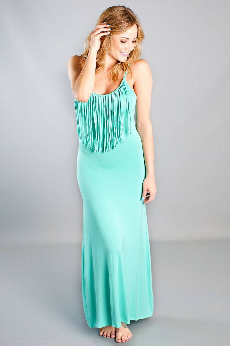 739 best Dresses images on Pinterest | Fashion pics, Dressy dresses ...