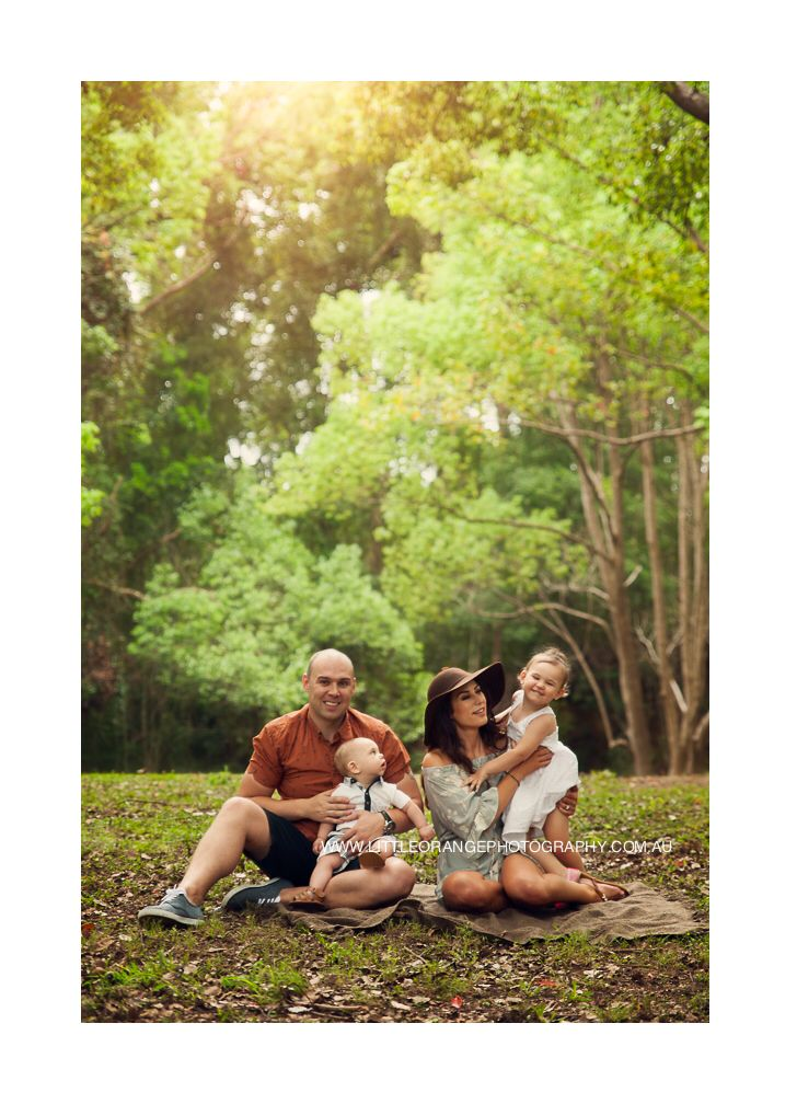 Family fun times  #littleorangephotography