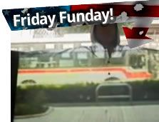 What would you do with this Friday Funday invention? Find out what it is and leave your idea in the comments:http://www.mattlewisbooks.com/friday-funday.html